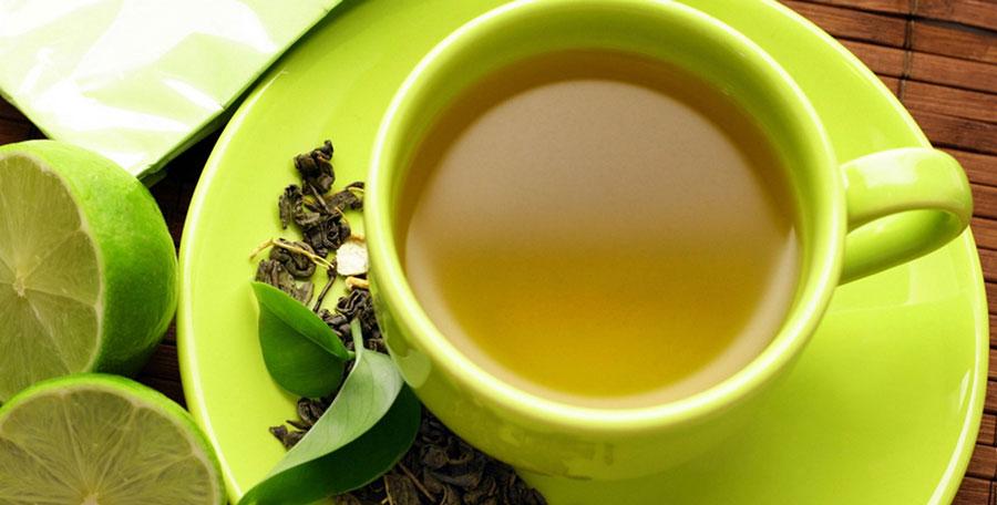 خواص چای سبز؛ کاهش دهنده فشارخون، کاهش وزن، دیابت و آلزایمر
