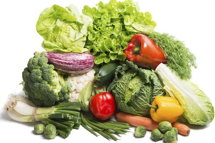 برای درمان سردرد چه بخوریم؟ رژیم غذایی ضد سردرد بدون دارو