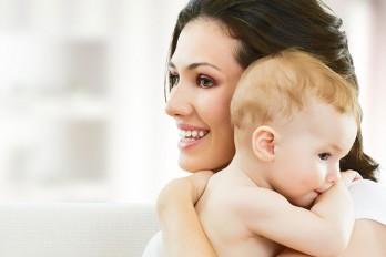 دانستنی های مهم قبل از بارداری برای زنان