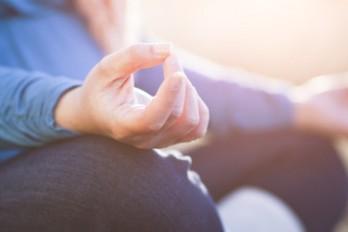 مدیتیشن و مراقبت از بدن پس از سرطان