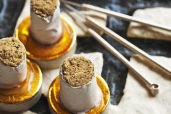 چگونه طب سوزنی عوارض درمان سرطان را بهبود میبخشد؟