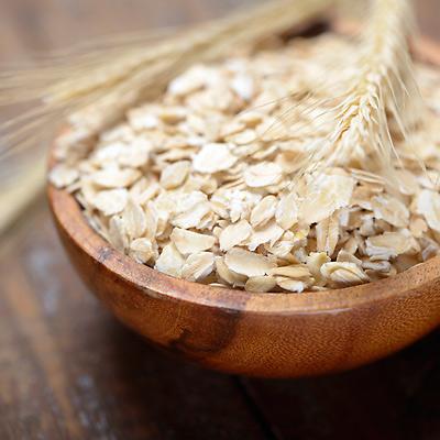 غذاهای مفید برای کاهش کلسترول خون,جو دوسر