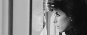 کاهش وزن و تندخویی؛ ۹ علامت افسردگی شدید