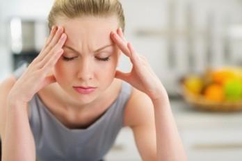 آیا دارید بخاطر استرس، عقلتان را از دست میدهید؟