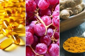 ۶ راه ارزان، طبیعی و سریع درمان درد مزمن