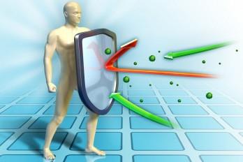 Image result for تغییر ژن در انسان با یوگا و مدیتیشن