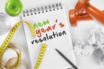 ۶ تصمیم قاطع در سال نو برای مبتلایان به آرتروز