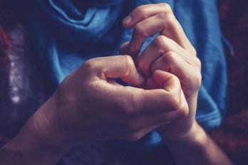 راههای مطمئن برای کنترل استرس و اضطراب