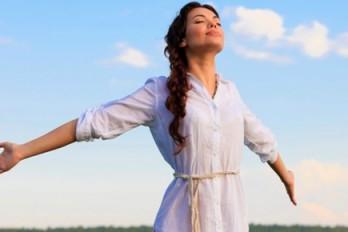 ترفندها و راهکارهای سلامتی در یک هفته