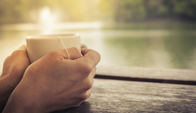 چگونه بر نگرانی و اضطراب پیروز شویم