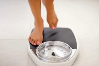 چرا باید حداقل هفتهای یکبار خودتان را وزن کنید؟