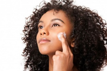 رهنمونهای حفظ سلامت پوست در زمستان