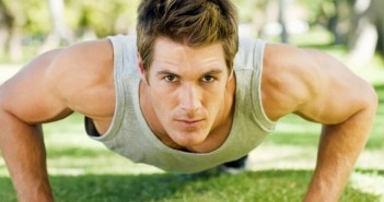 راه های افزایش انگیزه برای ورزش