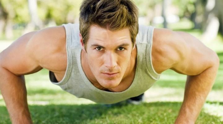 تقویت انگیزه برای ورزش