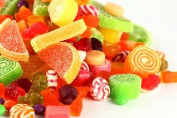 چگونه در سه مرحله میل شدید به شیرینی را کاهش دهیم