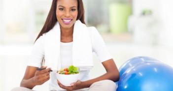 اثرات ورزش بر سلامت بدن برای سم زدایی