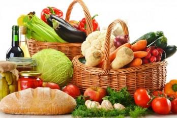 برای داشتن سیستم ایمنی قویتر باید چه چیزهایی بخورید
