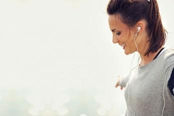 رازهای کاهش وزن پایدار
