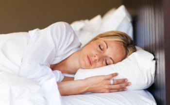 کیفیت خواب چگونه بر تقویت حافظه تاثیر میگذارد؟ تحقیق ومقاله جدید