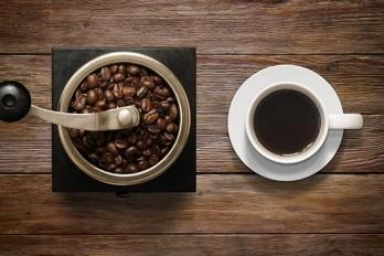 خواص قهوه برای زیبایی پوست و مو