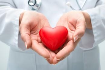 علائم مرموز و عوامل عجیب حملات قلبی در زنان