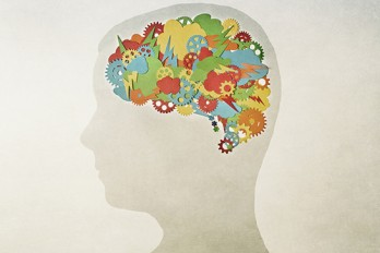 چگونه IQ را بالا ببریم؟ ۶ عامل کاهش آی کیو