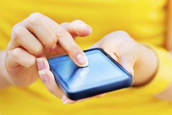 تکنولوژی و رهایی از استرس