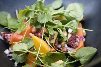 کاهش وزن با رژیم گیاهخواری
