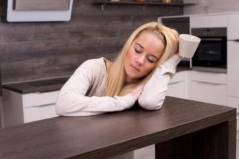 تحقیق در مورد فشار خون و ارتباط آن با خواب