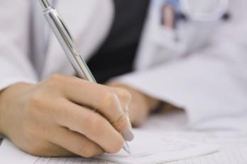 تحقیق درباره پزشک و اشتباهات پزشکان در ارتباط با بیمار