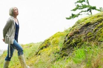 تحقیق در مورد سیستم ایمنی بدن و احساسات مثبت