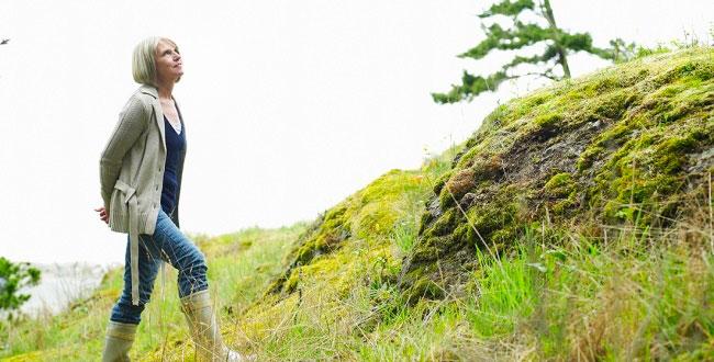 سیستم ایمنی بدن و احساسات مثبت