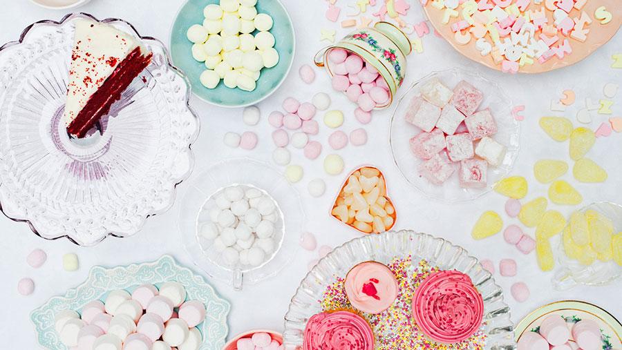 روش های کاهش مصرف قند و شکر - چگونه مصرف قند را کم کنیم؟