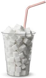 شکر و قند در رژیم های غذایی