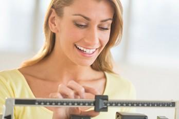 ۷ ترفند برای کاهش وزن افراد دیابتی