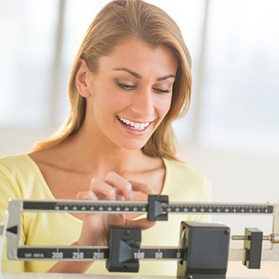 کاهش وزن در افراد دیابتی,کاهش وزن