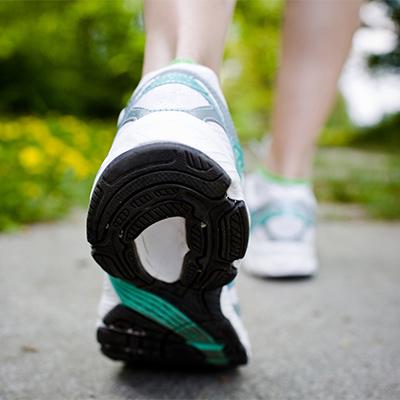 کاهش وزن در افراد دیابتی,پس از صرف وعدههای غذایی پیاده روی کنید