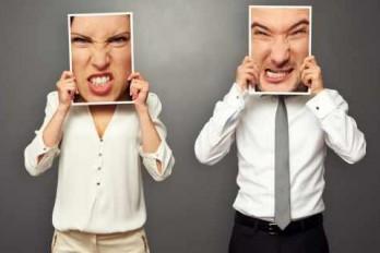 آنچه مردم را عصبی و پرخاشگر میکند