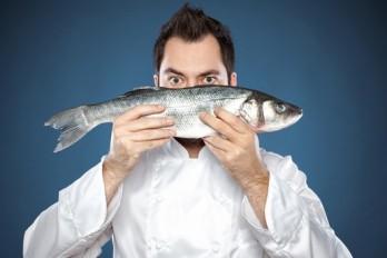رژیم غذایی نوردیک (رژیم کانادایی) + خواص آن