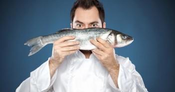 ماهی در رژیم غذایی نوردیک