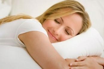 بهترین ترفندهای خوابیدن برای تجربه خوابی راحت