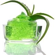 green-aloe-vera-gel