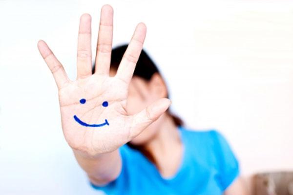 چگونه از افسردگی خلاص شویم