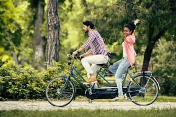 ۷ تغییر در سبک زندگی برای سلامتی ایرانیان