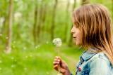 کودک و طبیعت