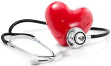 بربرین و سلامت قلب