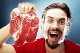 پروتئین در گوشت