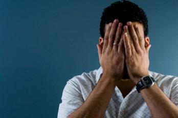 اضطراب و تشویش چیست و واقعا چه حسی دارد؟!