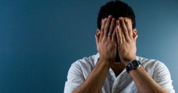 اضطراب و تشویش واقعا چه حسی دارد؟!