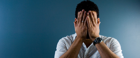 اضطراب و تشویش چیست